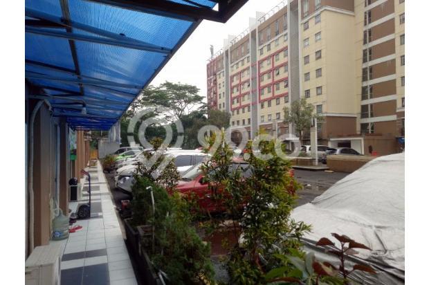 Kios Apartemen Modernland Tower Yellow (Ukuran 25/50 m2) 13425597