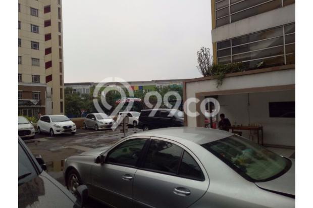 Kios Apartemen Modernland Tower Yellow (Ukuran 25/50 m2) 13425598