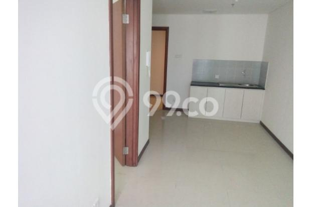 1br Condominium green Bay jual harga murah lantai tengah 14200398