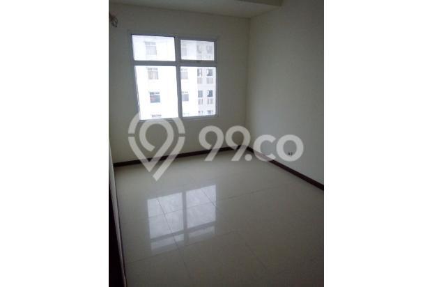 1br Condominium green Bay jual harga murah lantai tengah 14200399