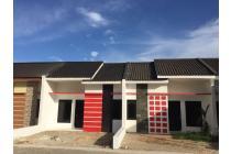 Rumah Siap Huni Langkapura Bandar Lampung
