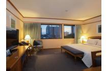 Hotel Bintang 4 Di Surabaya Pusat Ciamik