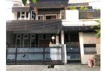Murah, Rumah Siap Huni di Wiyung