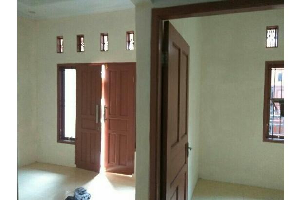 Dijual rumah baru minimalis 2 kamar tidur bintara kranji 16130154