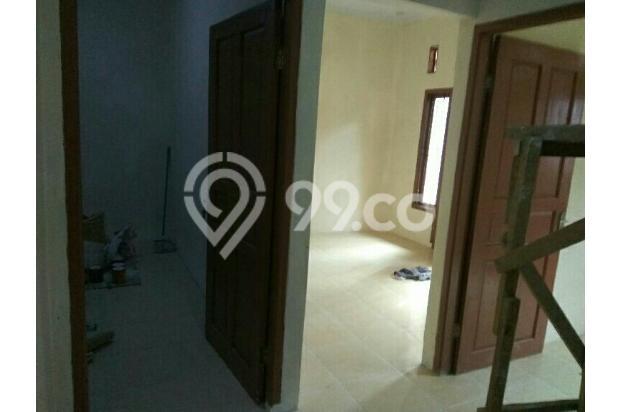Dijual rumah baru minimalis 2 kamar tidur bintara kranji 16130183