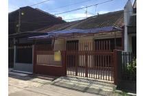 Rumah Muara Sari