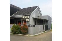Rumah DiBekasi Dijual