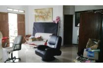 Jagakarta Rumah cantik di jakarta jual hitung tanah, HUB 0817782111