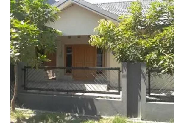 rumah murah 1lt siaphuni di deltasari 17341521