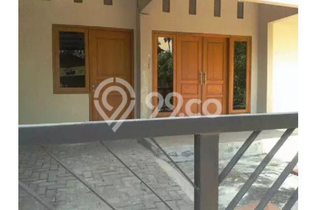 rumah murah 1lt siaphuni di deltasari 17341520