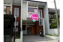 jual rumah kopo mas, kopo, Bandung