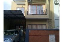 Rumah di Denpasar