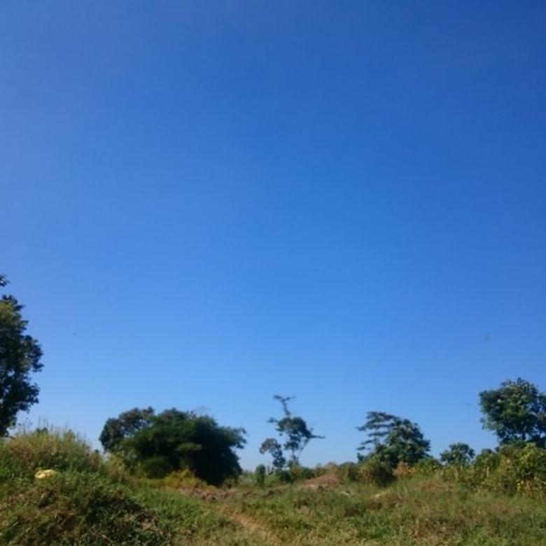 Tanah Bandung Timur harga Murah di sekitar nya 1jtan saja SHM