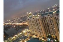 Apartemen MOI Jakarta Utara
