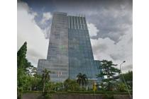 Di Sewakan Ruang Kantor Good Condition Palma Tower on TB Simatupang