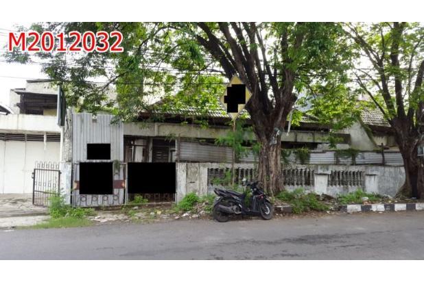 Rp4,69mily Rumah Dijual