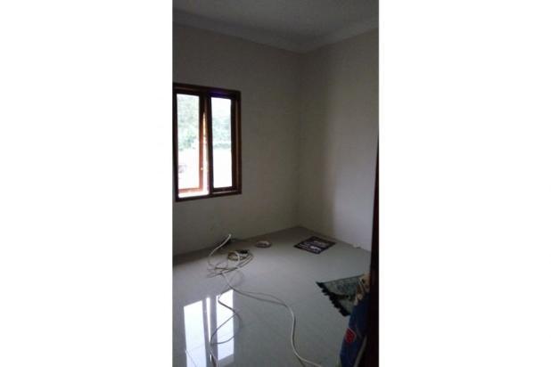 Rumah Bisa KPR di Taman Jaya Cipayung Depok 9828462