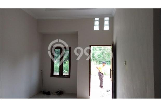 Rumah Bisa KPR di Taman Jaya Cipayung Depok 9828464