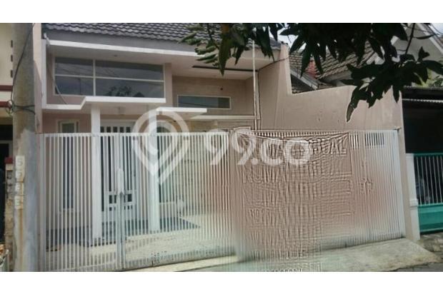 Dijual Rumah BU!!! 16873471