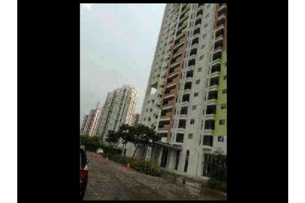 Rp1,5mily Apartemen Dijual