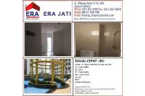 Apartemen Studio Di Bassura City