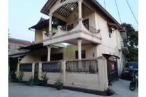 Jual Rumah di Gaperi Bojong Depok Baru