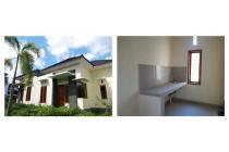 Dijual Rumah Ekonomis tipe 45/100 Nego BUC di Tandean, Tabanan