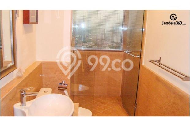 Botanica Apartment 2+1BR Full furnished (bisa cicilan 12x) 11065139