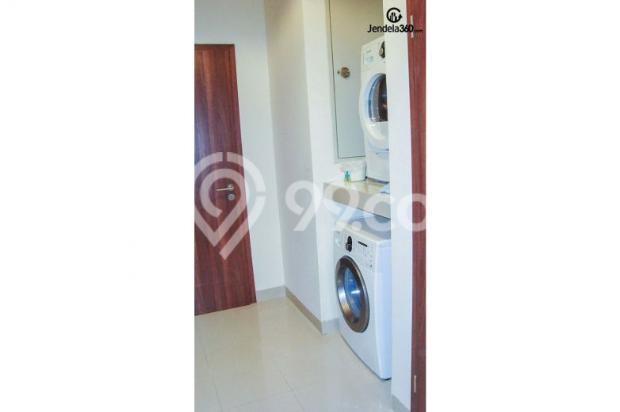 Botanica Apartment 2+1BR Full furnished (bisa cicilan 12x) 11065141