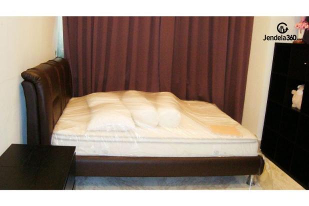 Botanica Apartment 2+1BR Full furnished (bisa cicilan 12x) 11065140
