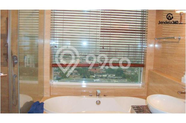 Botanica Apartment 2+1BR Full furnished (bisa cicilan 12x) 11065143