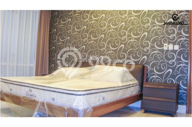 Botanica Apartment 2+1BR Full furnished (bisa cicilan 12x) 11065144