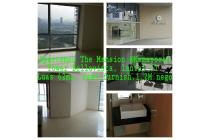 Apartemen Semi Furnish di Pusat Jakarta