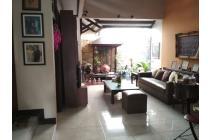 Rumah Bagus, Rapih Dan Asri Di Bintaro Sektor 5