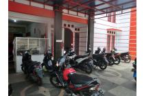 Kost-Bandung-5