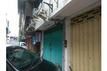 dijual : Ruko Rmi ( 4 lantai ), surabaya.hub : 085104668881(wa).