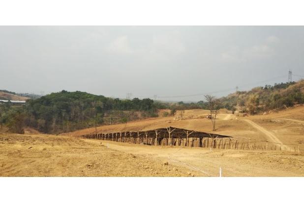 Rp29jt Tanah Dijual