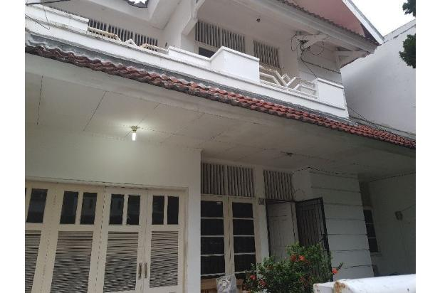 Jual Rumah sektor 1E 16846229
