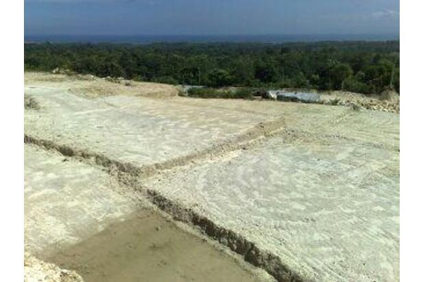 Rp5,53mily Tanah Dijual
