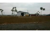 Gudang-Bogor-19