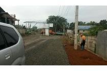 Gudang-Bogor-24