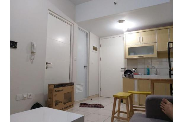 Rp60jt/thn Apartemen Disewa