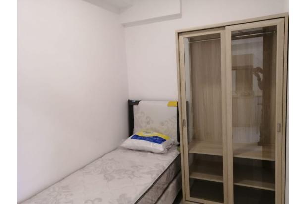 Rp5,5jt/bln Apartemen Disewa