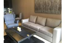 Apartemen Pondok Indah Disewakan Full Furnished