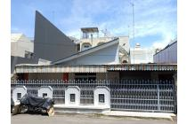Villa Komplek Juanda 2 ( Mongonsidi )