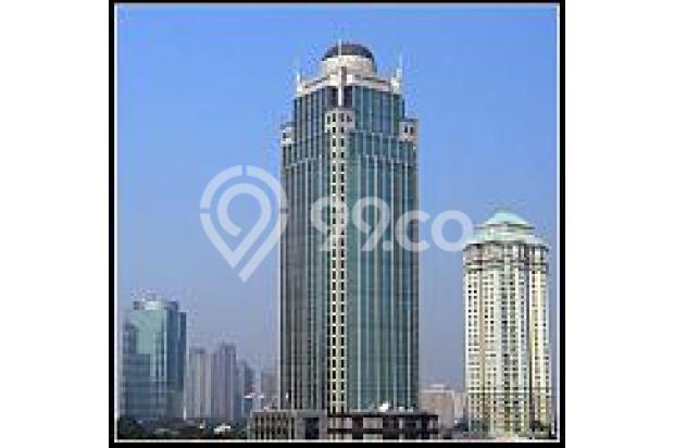 Menara Batavia Jakarta 2058561