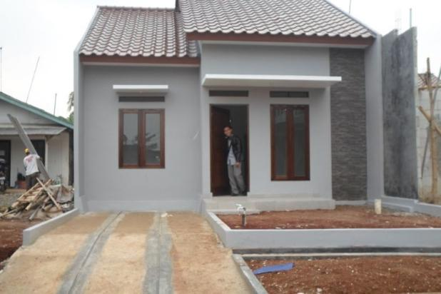 Rumah300 Jutaan di Pondok Petir Depok 15893761