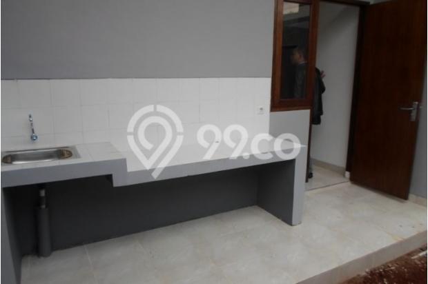 Rumah300 Jutaan di Pondok Petir Depok 15893775