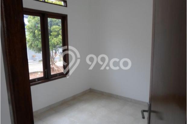 Rumah300 Jutaan di Pondok Petir Depok 15893781