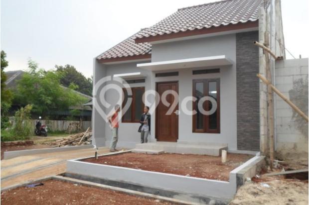 Rumah300 Jutaan di Pondok Petir Depok 15893782